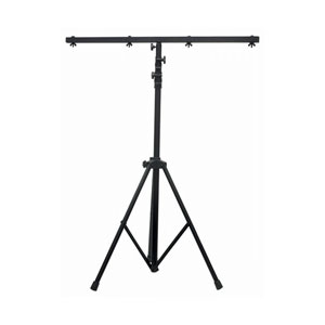 Renting Stands for Stage