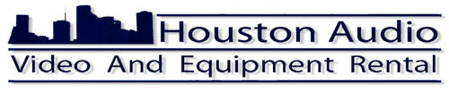 Houston Audio