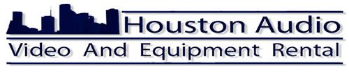 Houston Audio