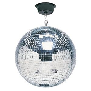 Disco Ball For Rent in Houston