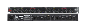 Audio Video and Equipment Rental