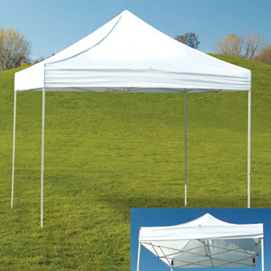 Tent Rental in Houston