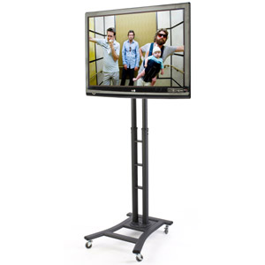 TV Stand Rental