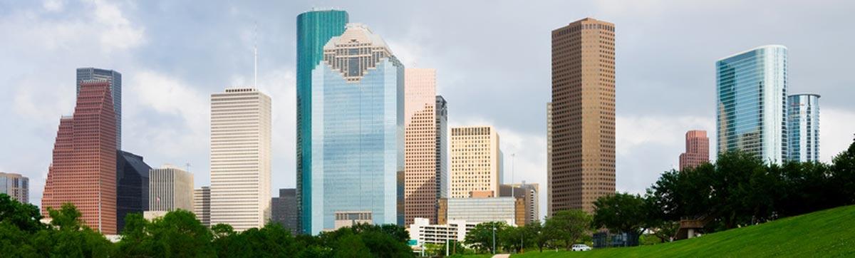 Audio Video Equipment Rental in Houston