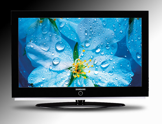 TV & Monitor Rental