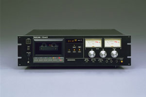 Tape Player Rentals
