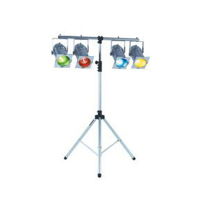 Stage Lighting Rentals
