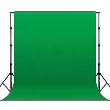 Green Screen Rentals