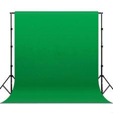 Green Screen Rentals