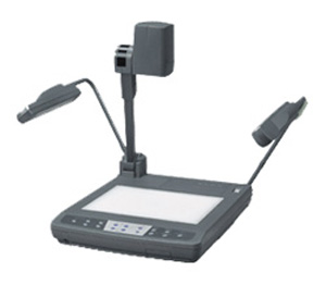 overhead projector for rent