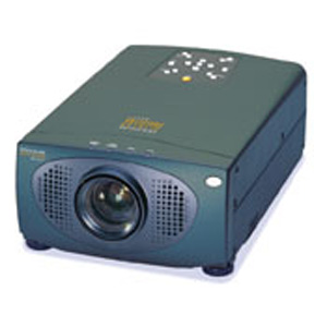 Projectors for rent